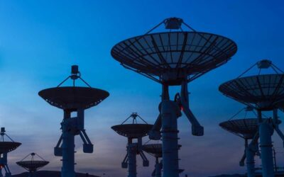 Satellite and LTE Push to Talk Overview for 2020
