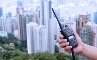 How Does Two-Way Radio Over Internet Work?