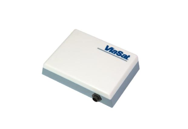 ViaSat+FT-2225+-+Satellite+IP