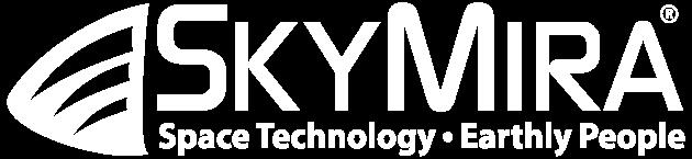 SkyMira